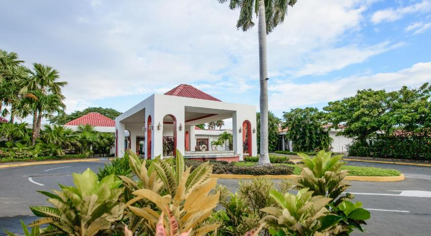Best time to travel Managua Camino Real Managua