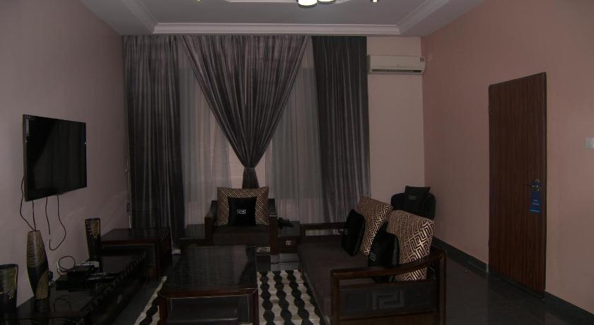 Clearview Apartments Prices, photos, reviews, address. Nigeria