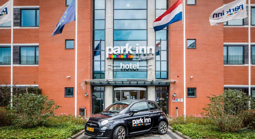 Best time to travel Hoofddorp Park Inn by Radisson Amsterdam Airport Schiphol