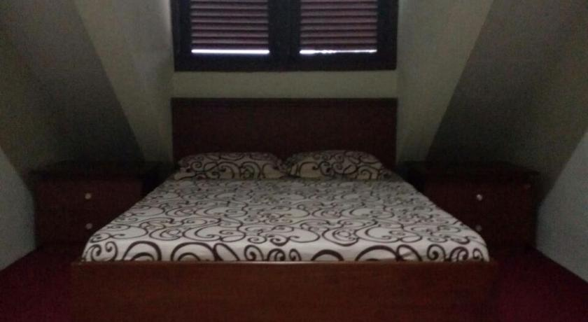 Best time to travel Malang Bumi Asri Guesthouse