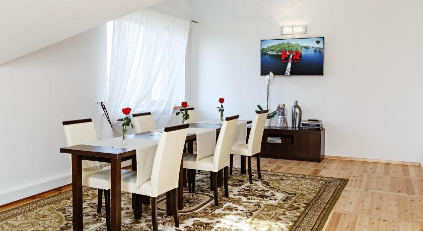 Best time to travel Kaunas Apartamentai Ringauduose