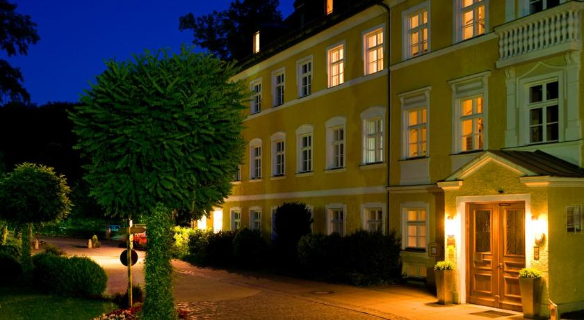 Heilbad Krumbad Prices, photos, reviews, address. Germany