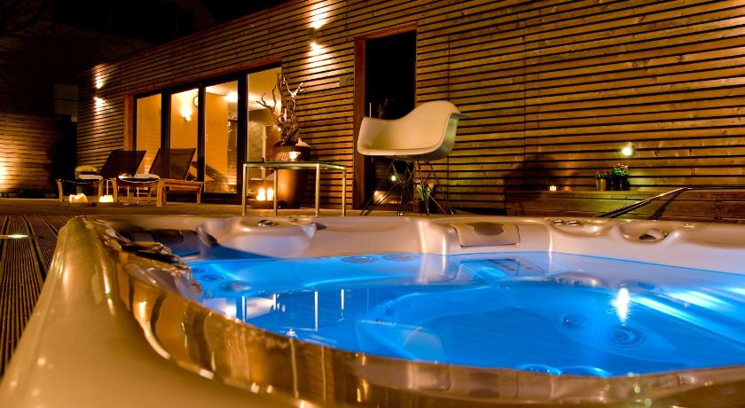 Best Time To Travel Slovenia Sun House Boutique Hotel