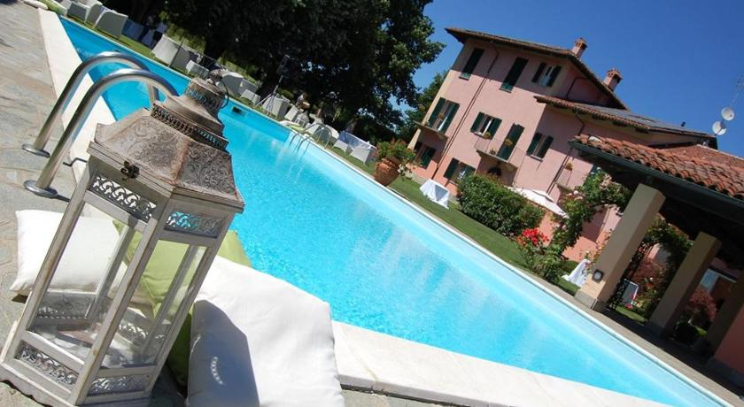 Best time to travel Italy Torre dei Frati Bed & Breakfast