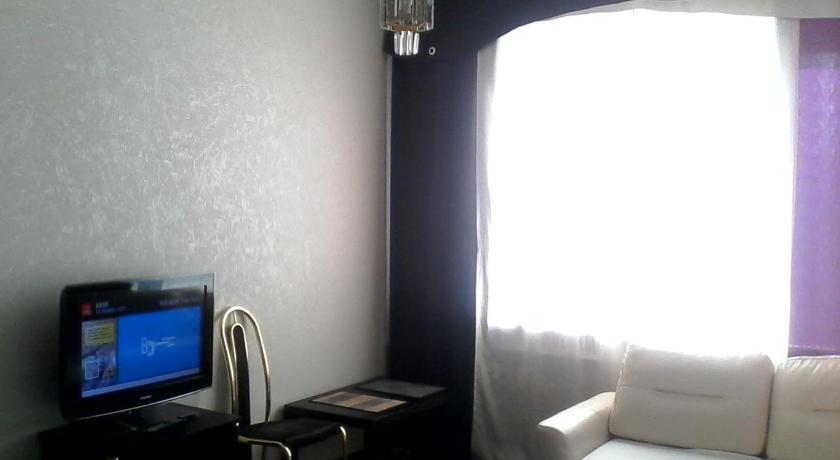 Best time to travel Barnaul Apartments on Kalinina