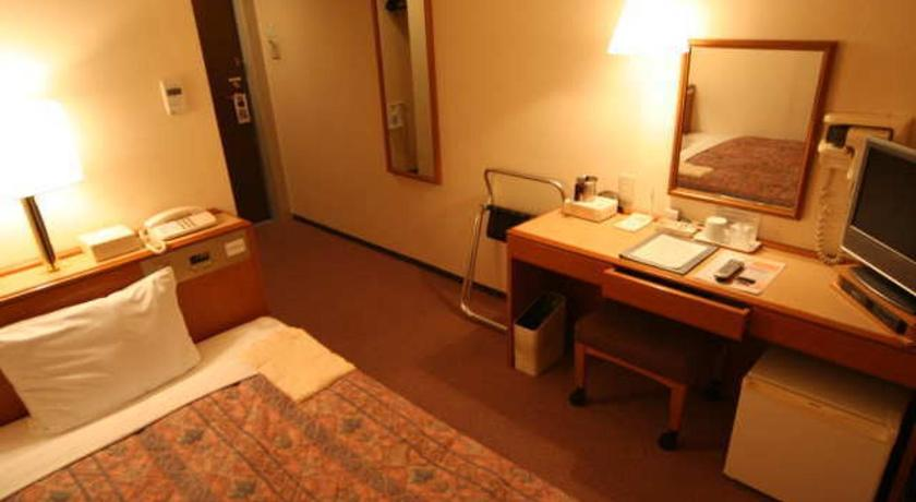 Best time to travel Sagamihara Hashimoto Park Hotel