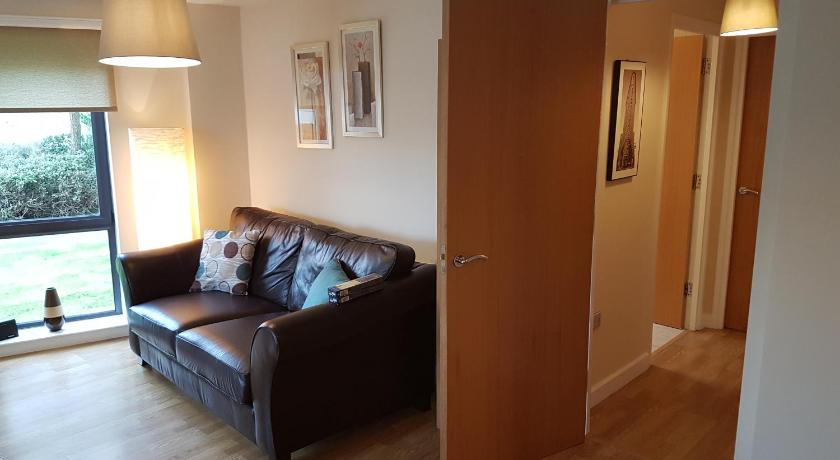 Best Price On Hotel Baltic Quays Newcastle Upon Tyne In Newcastle