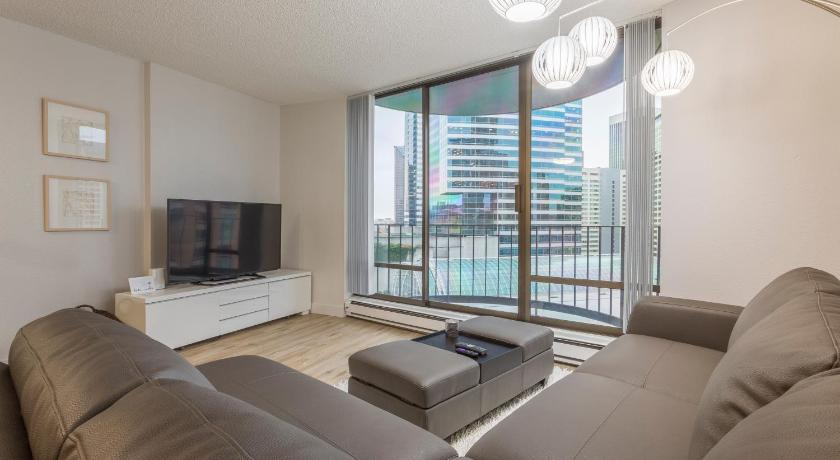 Best Price on Downtown Condos by Domicile in Seattle WA  Reviews