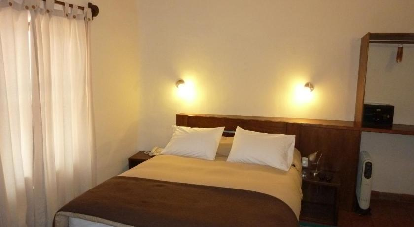 Best time to travel Peru La Morada Suites