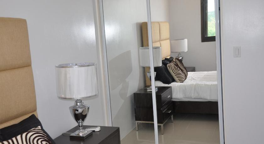 Best time to travel Dededo Tumon Bel-Air Serviced Residence