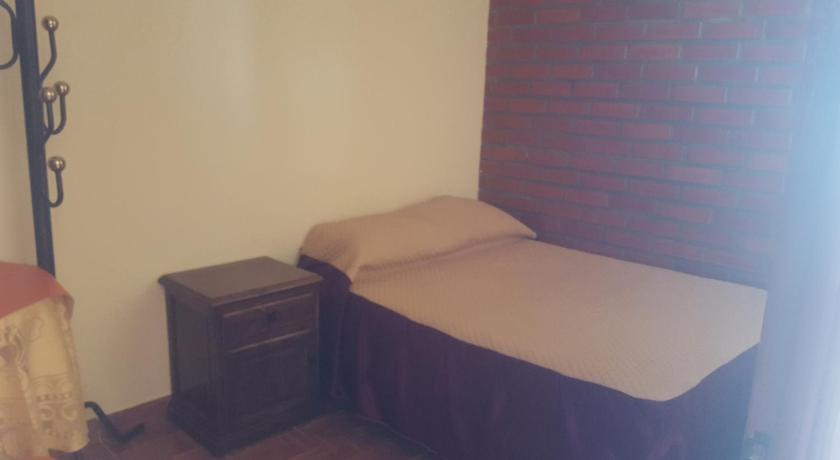 Best time to travel Bolivia Hotel Rio Bello