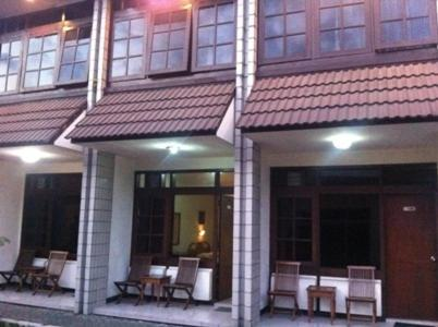 hotel surya indah starting from 220 000 idr hotel in salatiga rh eureka reservation com
