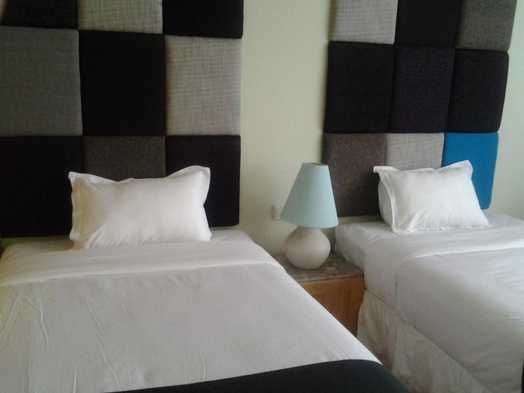 Chara Hotel Starting From 437 250 Idr Hotel In Bandung Indonesia
