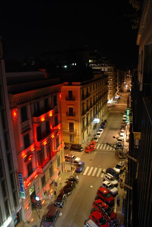 B&B Maxim - Starting from 50 EUR - Hotel in Palermo (Italy)