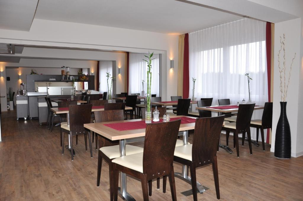 Aparthotel Oberhof Starting From 61 Eur Hotel In Oberhof