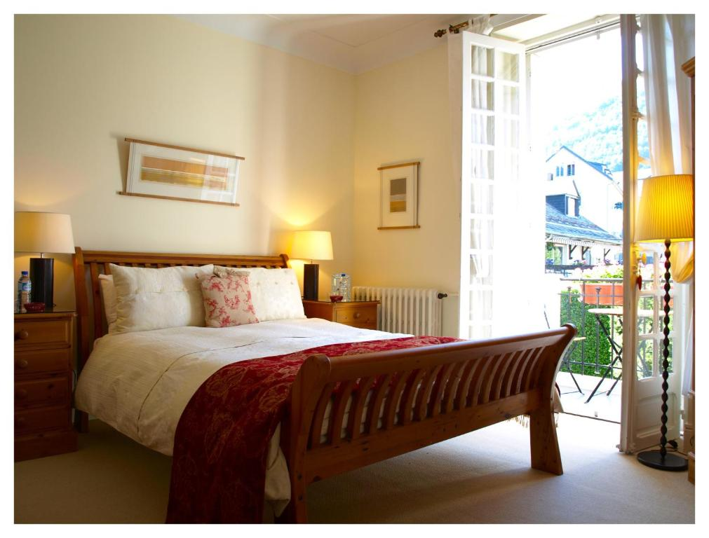 Chambres D Hotes Villa Portillon Starting From 60 Eur Hotel In