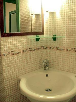 Soggiorno Cittadella - Starting from 25 EUR - Hotel in Florence (Italy)