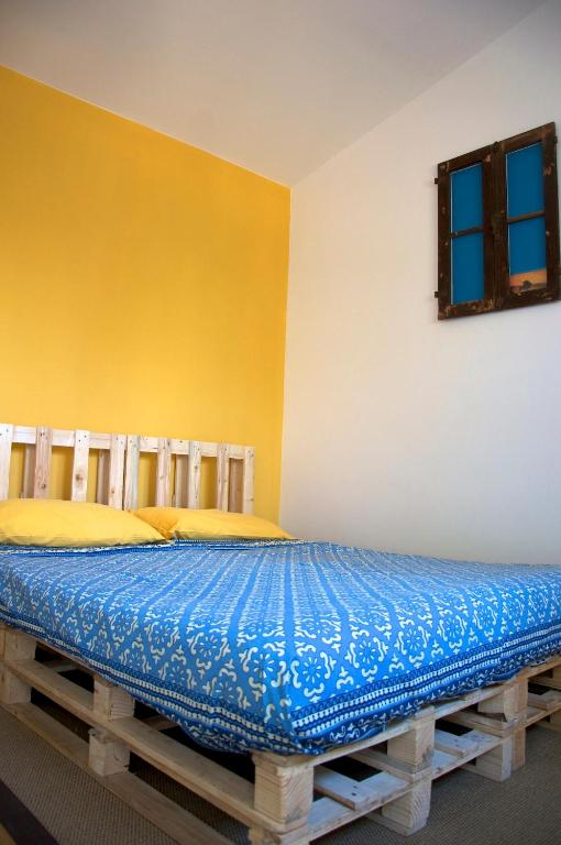 Chez Nous B&B - Starting from 60 EUR - Hotel in San Marino ...