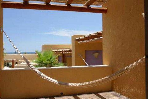Just 4 Minutes From Downtown Cabo ...