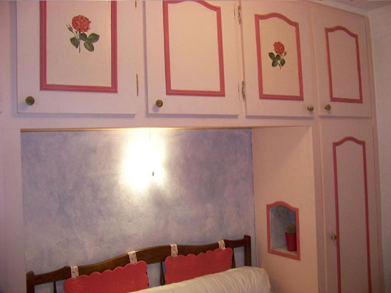 Chambres D Hotes Pierrot Pierrette Restaurant Hotel In Menton France