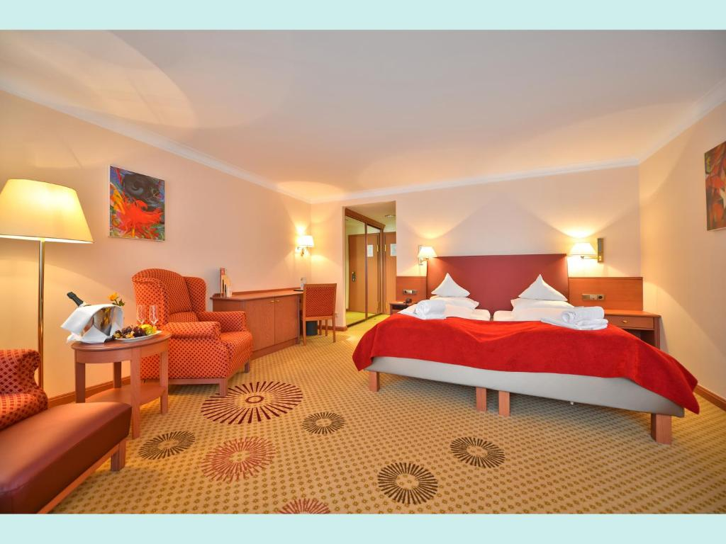 Whirlpool Bad Griesbach : Hotel st. wolfgang starting from 206 eur hotel in bad