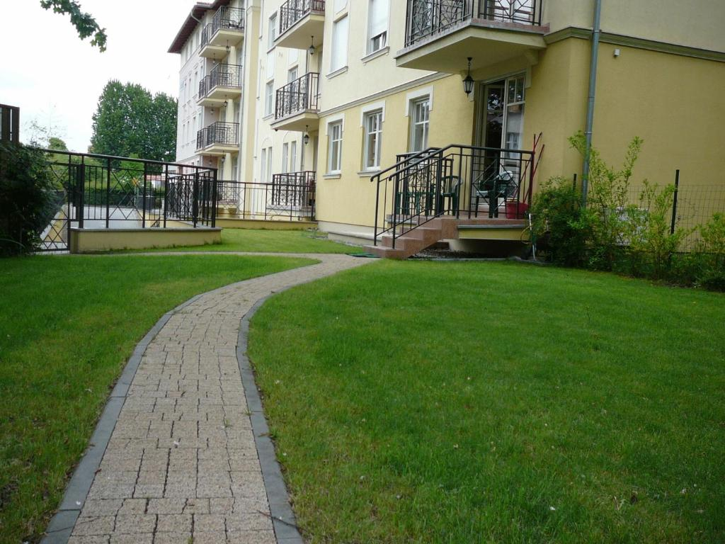 Patio Mare Starting From 298 Pln Hotel In Sopot Poland