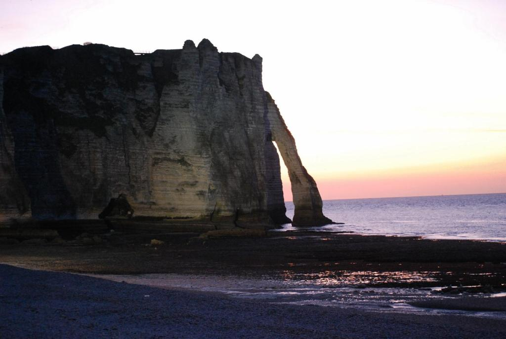 Les Portes D Etretat Starting From 99 Eur Hotel In Maniquerville