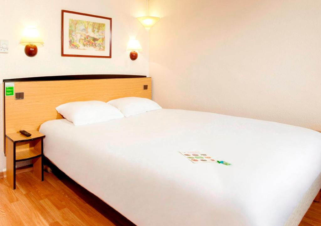 campanile nancy est - essay 54270 Find a comfortable and affordable magnuson hotel for your vacation or business trip to essey-les-nancy campanile nancy est verte nancy, 54270 find the.