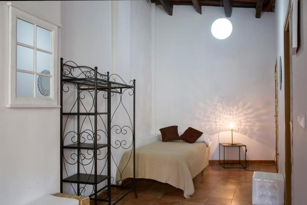 Apartments Royal By Hoom Valencia Book Your Hotel With