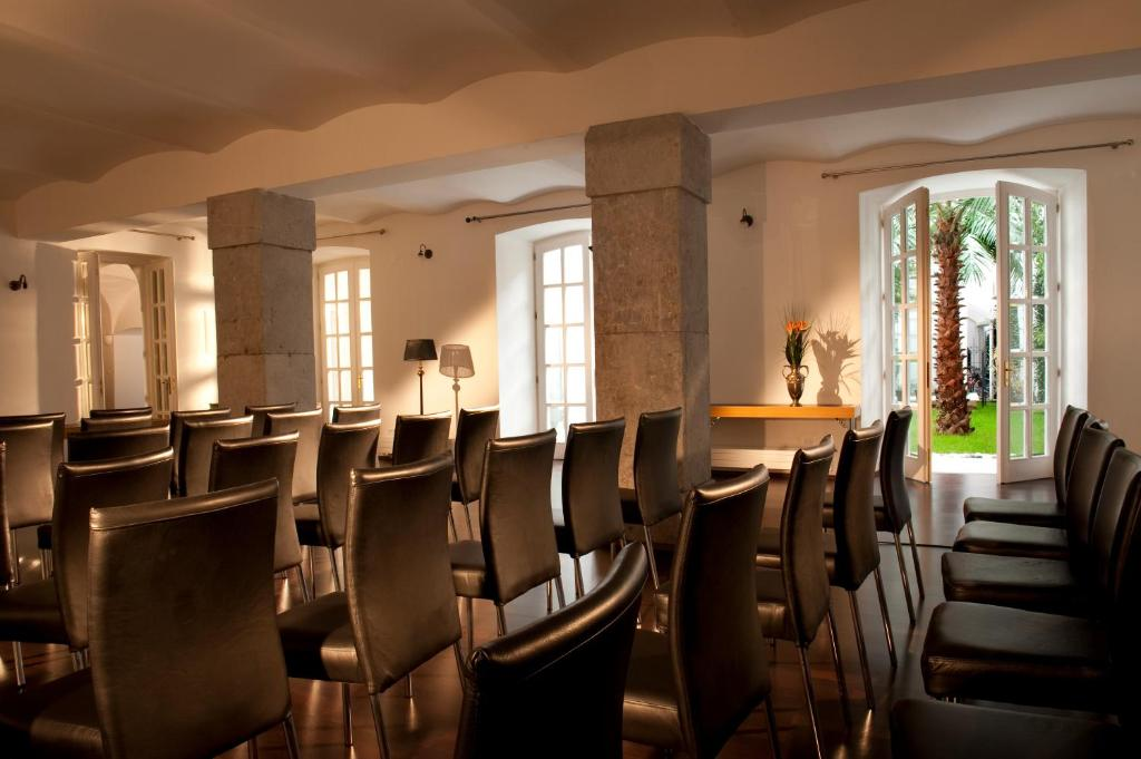 Antiq Palace Small Luxury Hotels Of The World Starting From 89 - Palace-hotel-in-slovenia