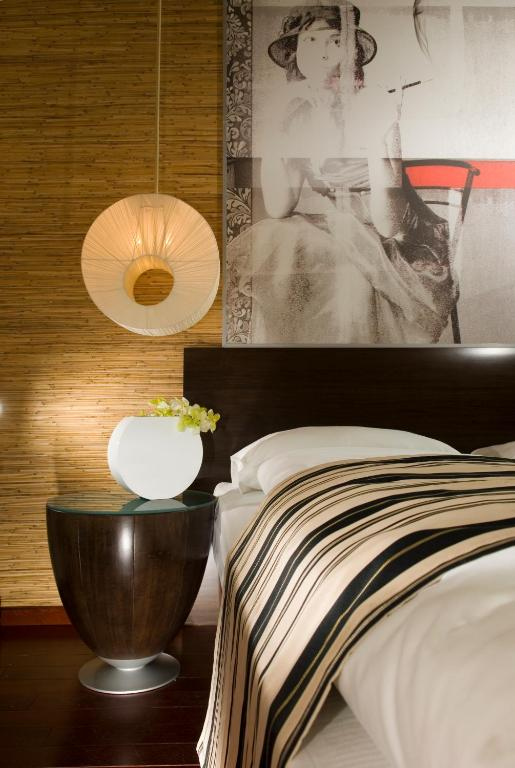 Soho Boutique Hotel Starting From 39 Eur Hotel In