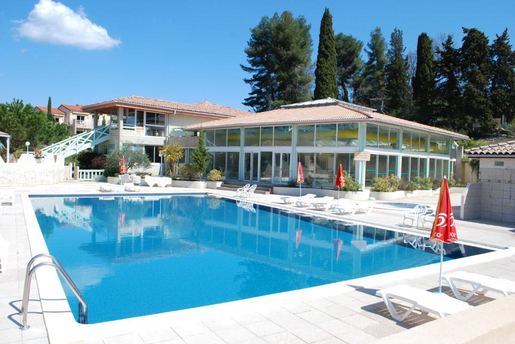 Domaine de l 39 espinet quillan book your hotel with for Hotels quillan