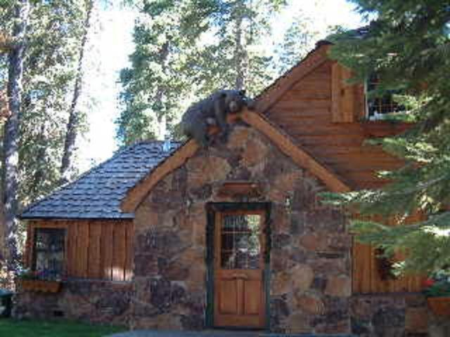 Swell Cottage Inn Starting From 160 Usd Hotel In Tahoe City Download Free Architecture Designs Scobabritishbridgeorg