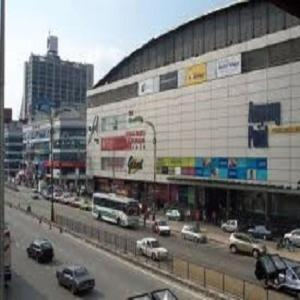 Ampang Point Star Hotel Starting From 62 Myr Hotel In Ampang