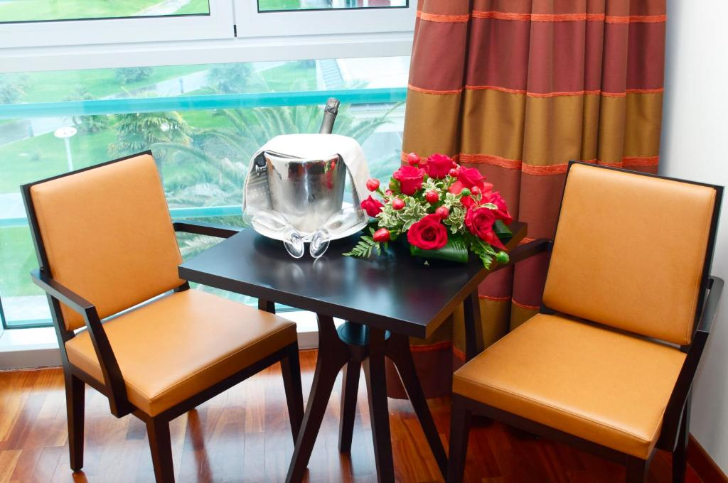 Victoria Terme Hotel Starting From 68 Eur Hotel In Bagni