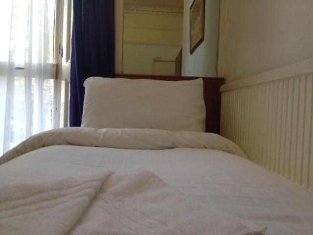 hotel notting hill london