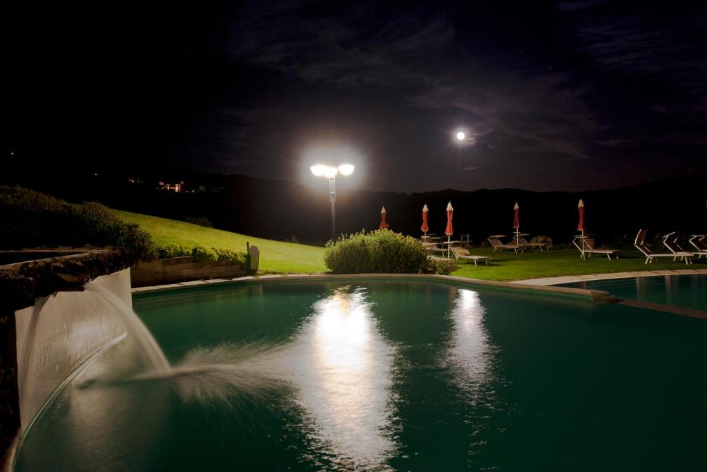 Bagno santo hotel starting from eur hotel in saturnia italy