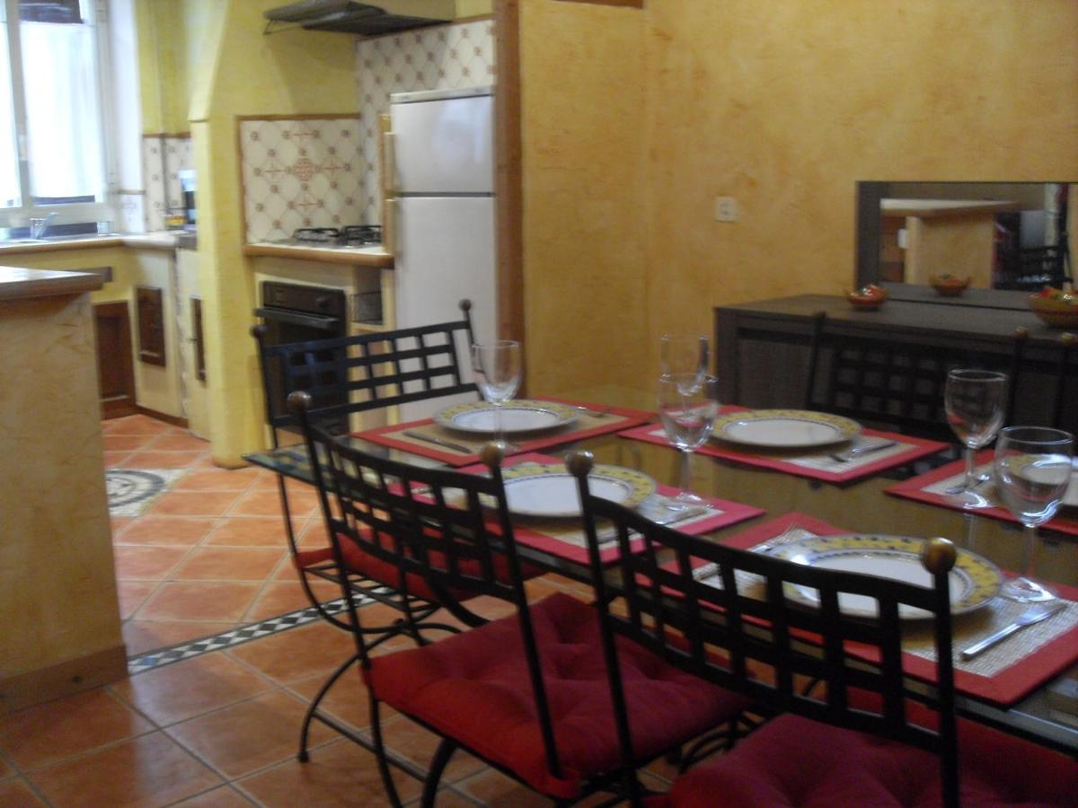 Appartement Vallombrosa, Cannes