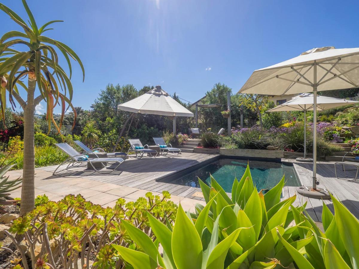 Bahari Beach House, Plettenberg Bay