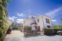 Villa Margherita, Bed and Breakfasts - Cefalù