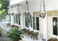 Paradise Homestay, Privatzimmer - Solo