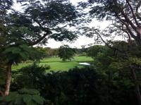 Urban Home Golf Club Rama 9 - Airport link, Penziony - Bang Kapi