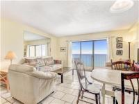 The Summit 1112 PCB Condo, Apartmány - Panama City Beach