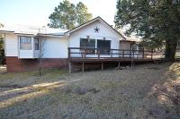 Cliff Cabin - Three Bedroom, Case vacanze - Ruidoso