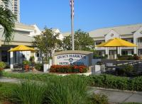 Picture of Legacy Harbour Hotel & Suites/><p class=