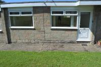 168 Sandown Bay Holiday Centre, Case vacanze - Sandown