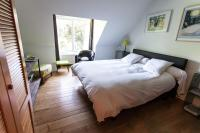 B&B Le Bois Dormant, Bed and Breakfasts - Spa