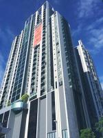 5 Star Luxury Condo in The City, Apartmanok - Bangkapi