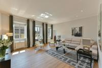 Santa Croce Deluxe, Apartments - Florence