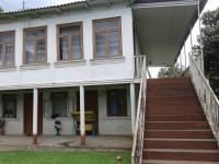 Vova's Guest house, Pensionen - Darch'eli